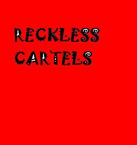 reckless2.jpg